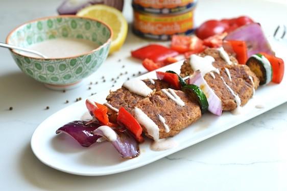 safe catch tandoori seasoned elite tuna recipe