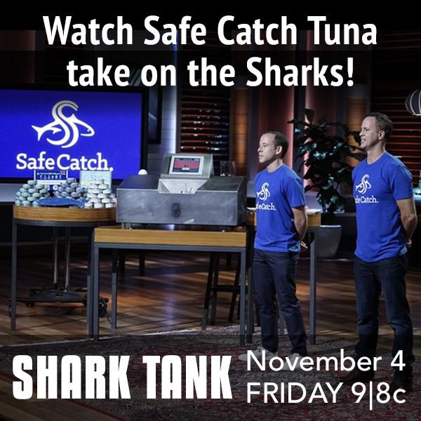 safe-catch-tuna-sharktank