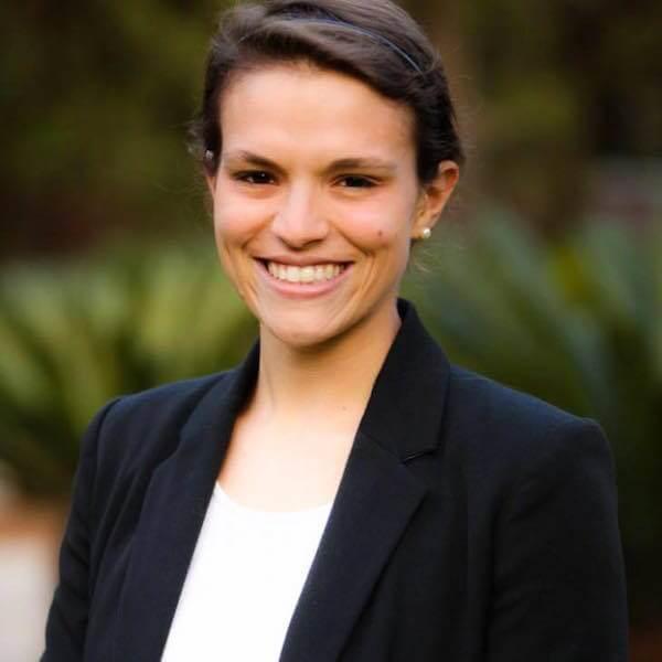 Melissa Lerna
